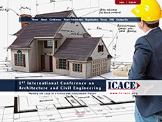 ICACE 2017