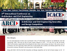 ICACE 2019
