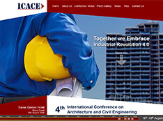 ICACE 2020